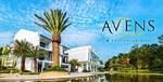 Avens Terrace Southville City, Bangi