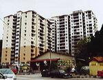 14/2/2015 LELONG Taman Sri Bayu BAYAN LEPAS