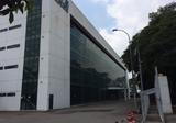 Jalan gangsa , pasir gudang - Property For Sale in Malaysia