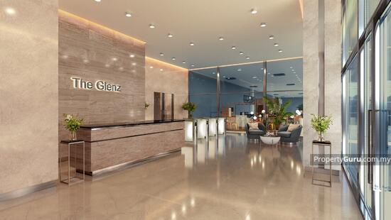 The Glenz  147037593