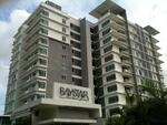 BayStar Condominium