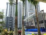 D' Ambience Apartment @ Bandar Permas Jaya